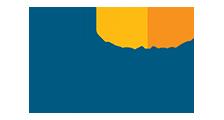 Ballynure Presbyterian Logo